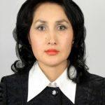 Досметова Зухра Шавкатовна     Родился 5 апреля 1964 года.  Высшее образование.  В 2006 году окончила Ташкентский театрально-художественный институт в 1988 году.  Она специализируется на декоративном искусстве.  Доцент кафедры «Художественная керамика и реставрации архитектурный».  Педагогический стаж - 26 лет, автор более 15 научных работ.