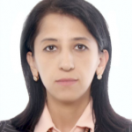 Umarova Zuhra Sagdullayevna, o'qituvchi